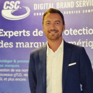 Septembre 2015 - CSC Digital Brand Services